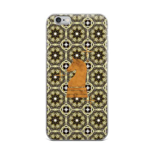 Royal N19 | Accessories for iPhone | iPhone Case