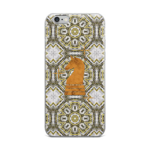 Royal N49 | Accessories for iPhone | iPhone Case