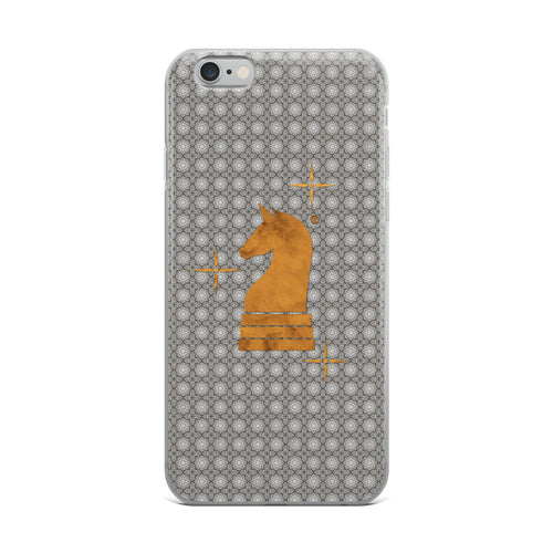 Royal N83 | Accessories for iPhone | iPhone Case