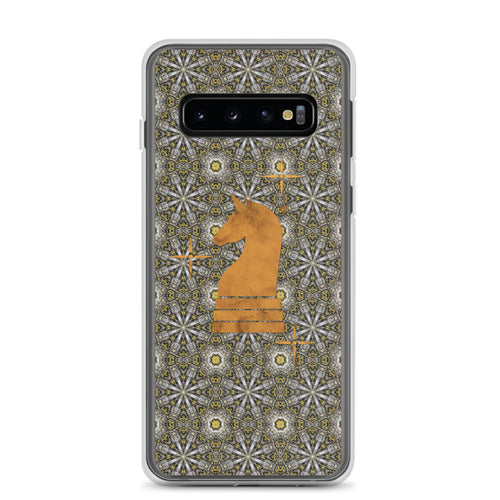 Royal N51 | Accessories for Samsung | Samsung Case