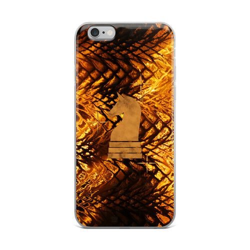 Dragon Gold | Accessories for iPhone | iPhone Case