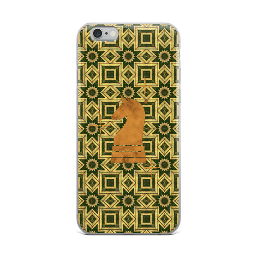 Royal N91 | Accessories for iPhone | iPhone Case
