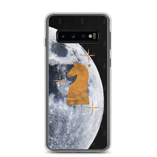 Moon | Accessories for Samsung | Samsung Case