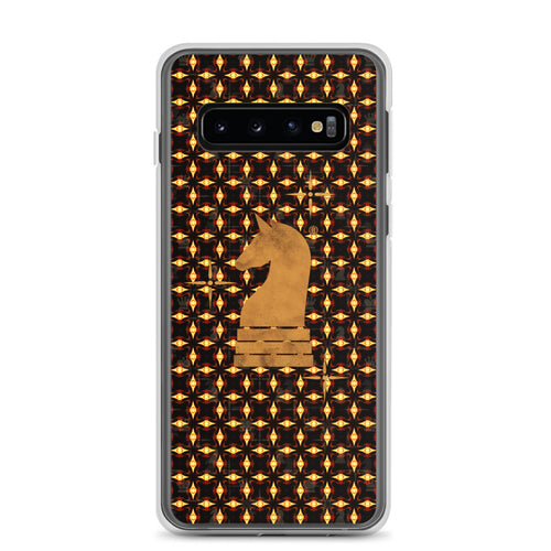 Sagittarii Alpha | Accessories for Samsung | Samsung Case