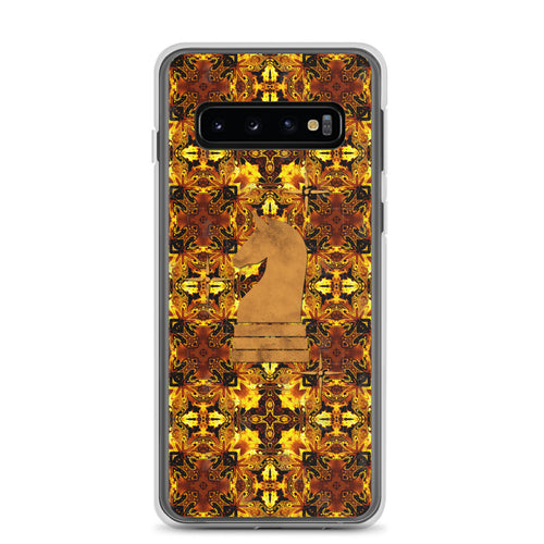 Tribal Afro N4 | Accessories for Samsung | Samsung Case
