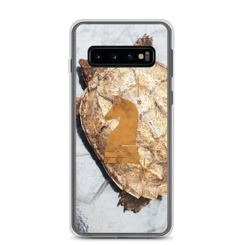 Turtle Funny | Accessories for Samsung | Samsung Case