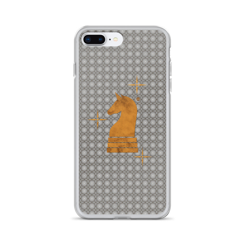 This picture show the zoom of Royal N83 | Accessories for iPhone | iPhone Case
