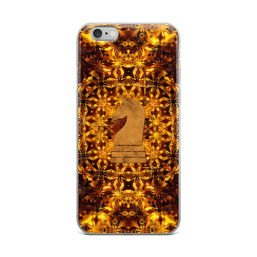 Tribal Afro N6 | Accessories for iPhone | iPhone Case
