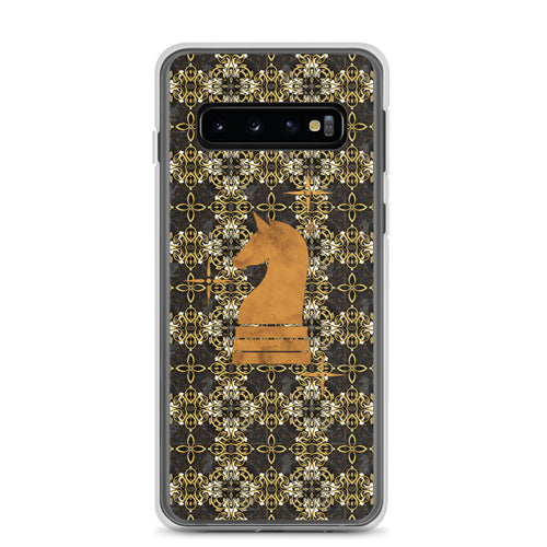 Royal N100 | Accessories for Samsung | Samsung Case