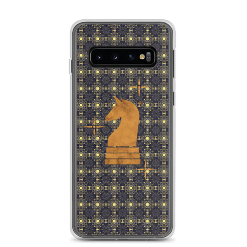 Royal N89 | Accessories for Samsung | Samsung Case