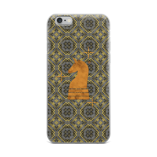 Royal N43 | Accessories for iPhone | iPhone Case