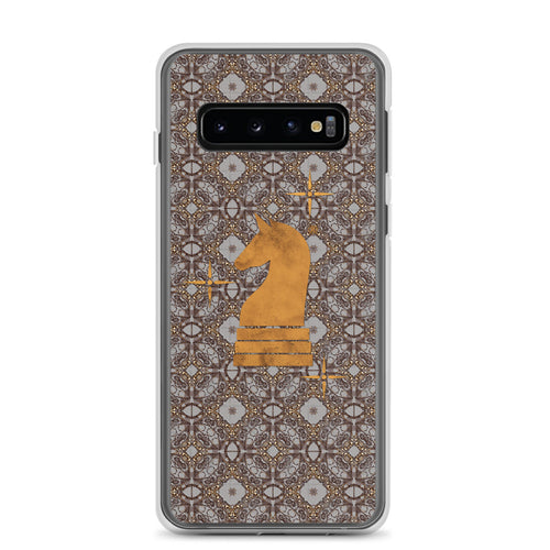 Royal N18 | Accessories for Samsung | Samsung Case