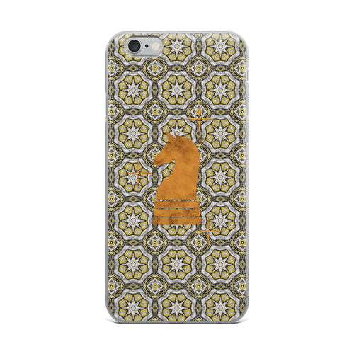 Royal N52 | Accessories for iPhone | iPhone Case