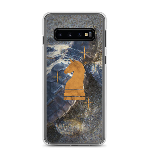 Turtle Little | Accessories for Samsung | Samsung Case