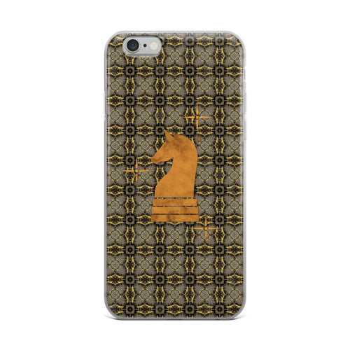 Royal N68 | Accessories for iPhone | iPhone Case