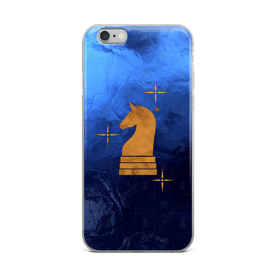 Millennial Ice | Accessories for iPhone | iPhone Case