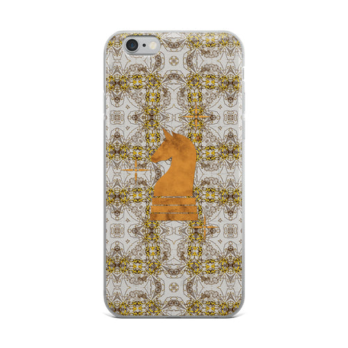 Royal N31 | Accessories for iPhone | iPhone Case