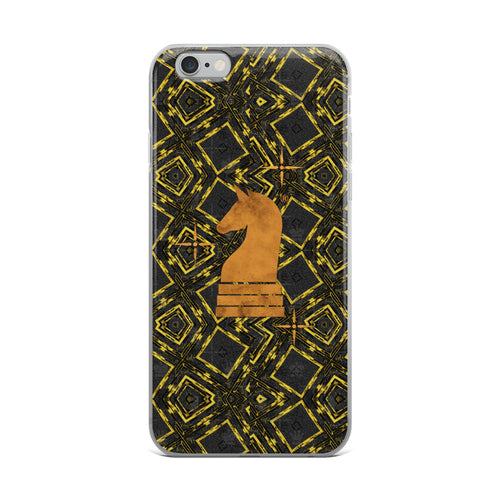 Royal N66 | Accessories for iPhone  | iPhone Case