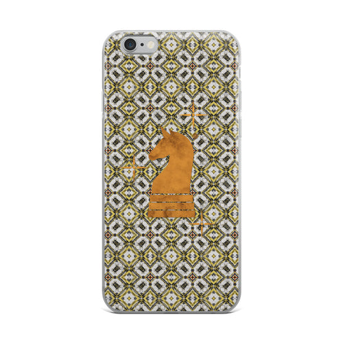 Royal N54 | Accessories for iPhone | iPhone Case