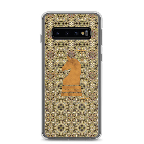 Royal N103 | Accessories for Samsung | Samsung Case