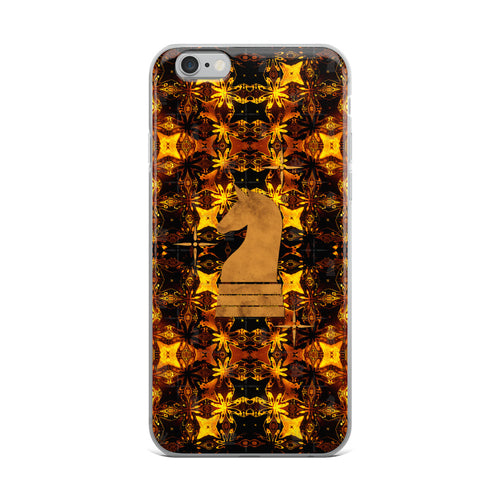 Tribal Afro N7 | Accessories for iPhone | iPhone Case