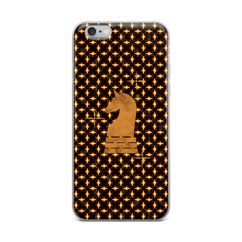 Sagittarii Alpha | Accessories for iPhone | iPhone Case