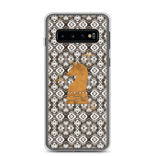Royal N28 | Accessories for Samsung | Samsung Case