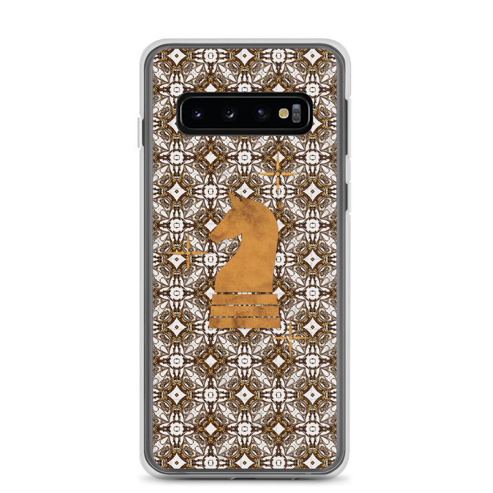 This picture show the zoom of Royal N9 | Accessories for Samsung | Samsung Case