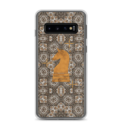 Royal N82 | Accessories for Samsung | Samsung Case
