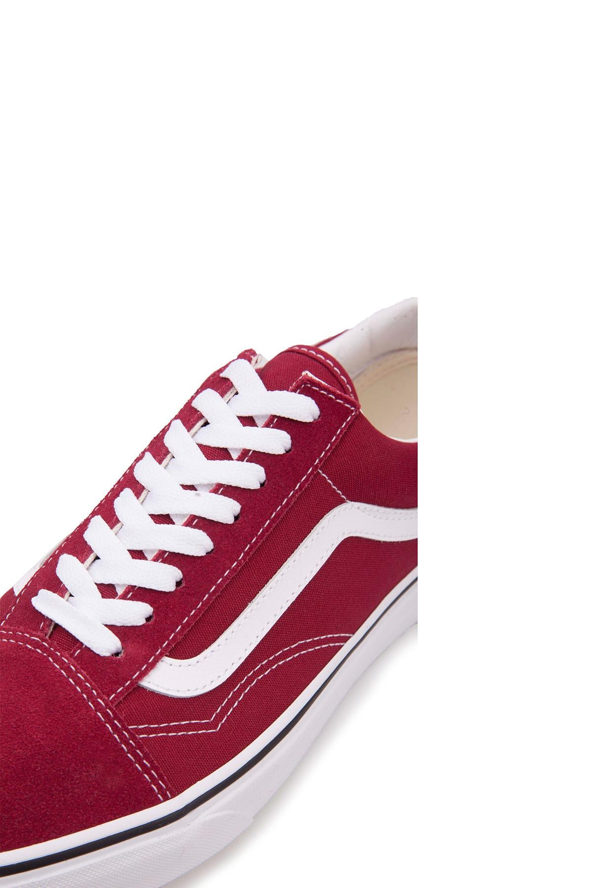 Vans Shoes MALE SHOES VN0A38G1VG41 – mountaingreen99