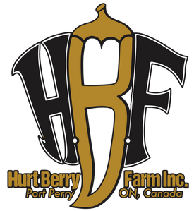 Hurt Berry Farm Inc.