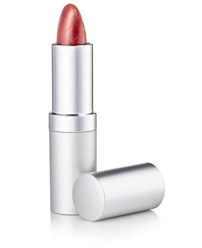 Kiss Freely Lipstick - Barely There