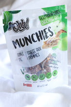 Ohh! Munchies 6 pack