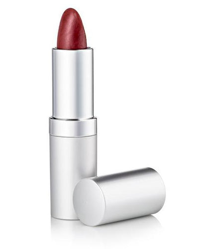 Kiss Freely Lipstick - Taupe