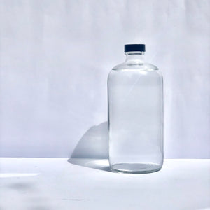 Cleaning Vinegar - The Unscented Company