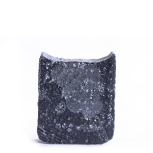 Onyx Detoxifying Charcoal Cleansing Bar - No Tox Life