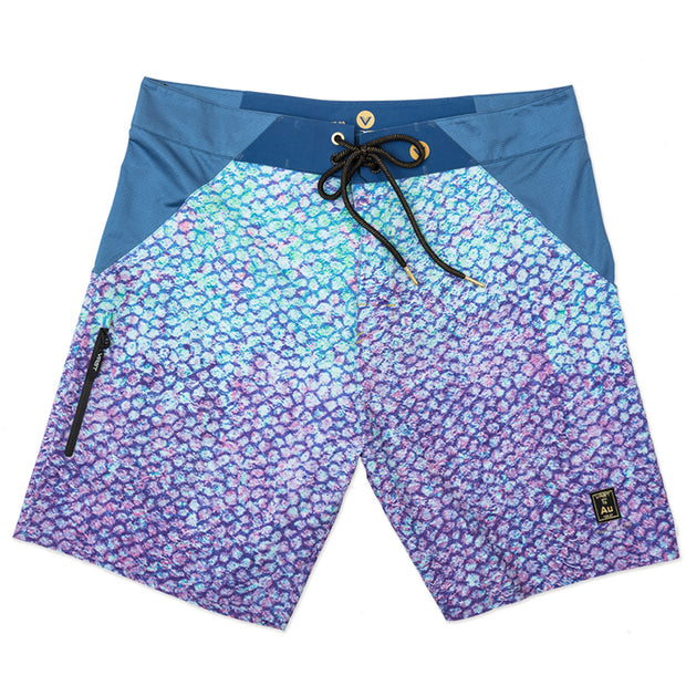 Hydrogen III Gold Series Boardshort