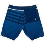 High Lines Gold Series Board Shorts