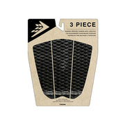 Rob Machado Traction Pads 3 Piece
