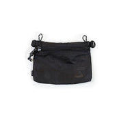 POLER STUFFABLE POUCH SMALL(BLACK)