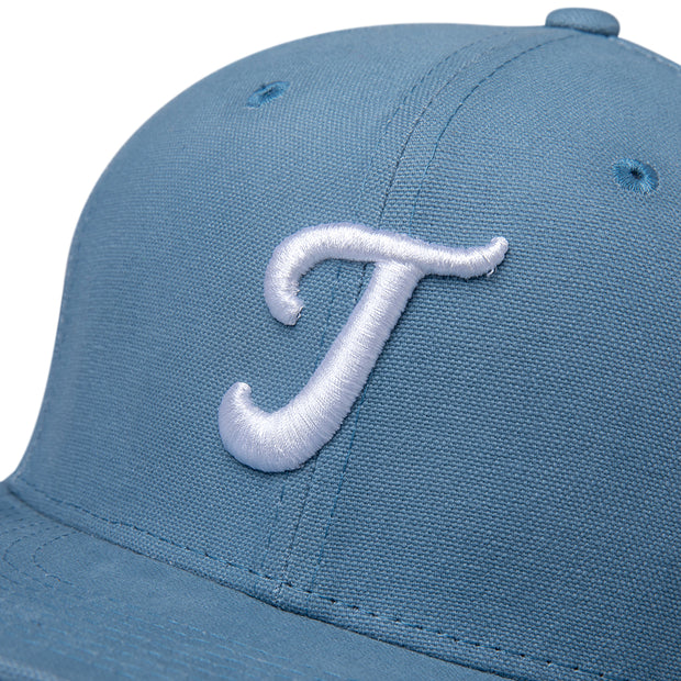 TW Only Hat