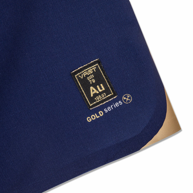 Snocap Gold Series Board Shorts