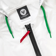 Vast Pure Windbreaker