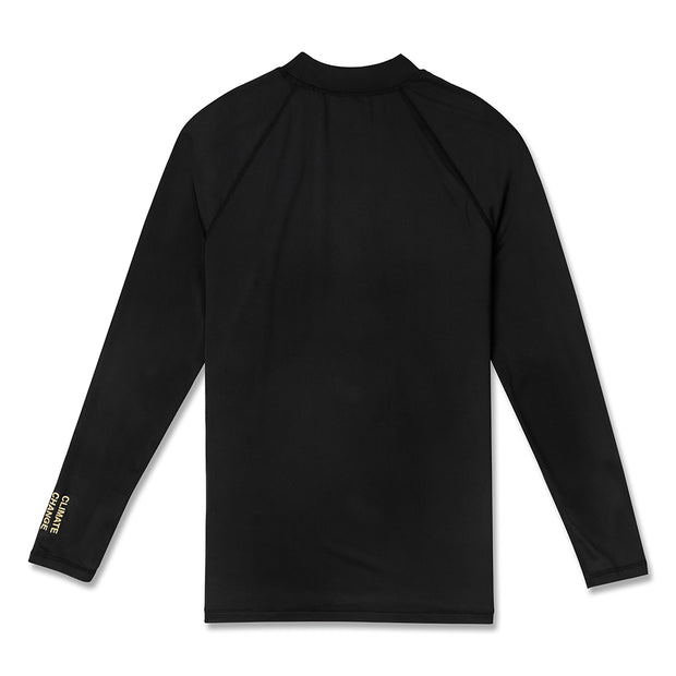 Vast L/S Rash Guard