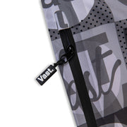 Vast Shape Shifter Copper Series Boardshort