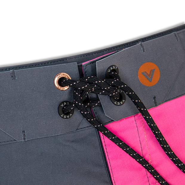 Vast Hydrogen V Copper Series Boardshort