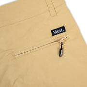 Vast Walk Short - Tan