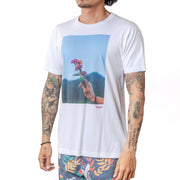 Vast Bouquet Tee