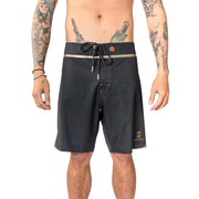 Vast Deep Sea Dweller Copper Series Boardshort