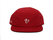 "VAST ""SMALL V"" CAMPER HAT"